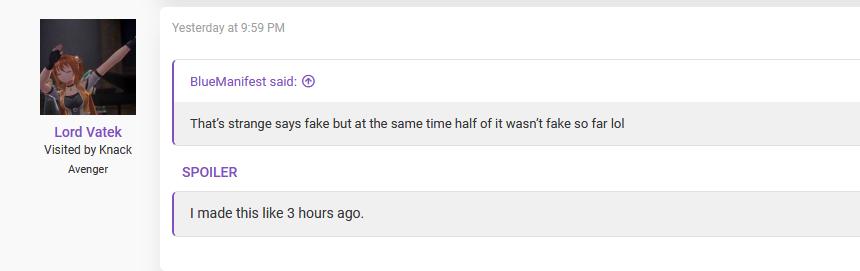 Fake Nintendo leaks on Resetera