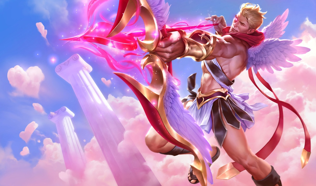 Varus has been suffering from a low win rate for nearly half of Season 10.