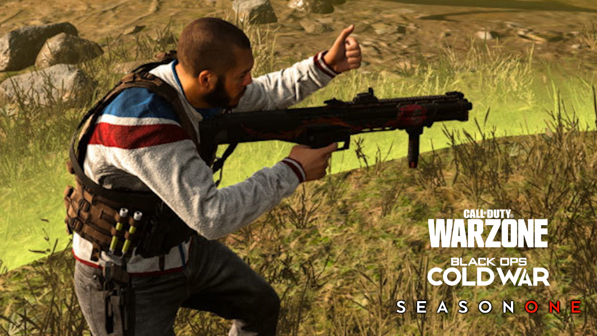 call of duty warzone r90 kilo nerf season 1
