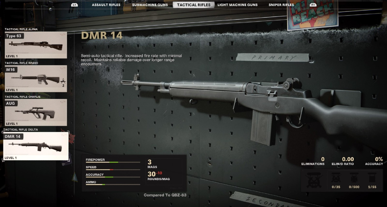 black ops cold war dmr