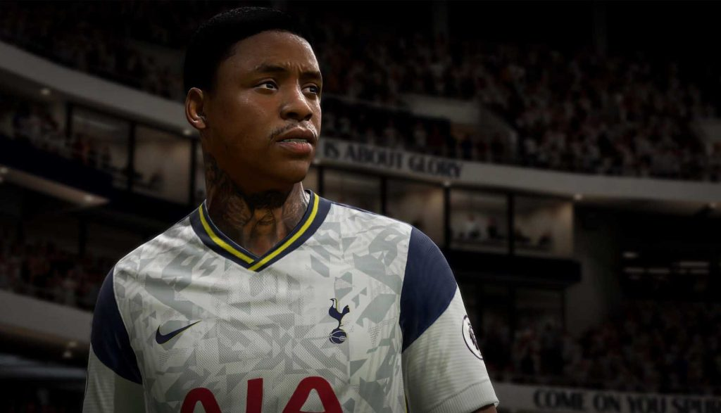 FIFA 21 players who originally dominated the game have fallen away in later stages... could it be secret nerfs?