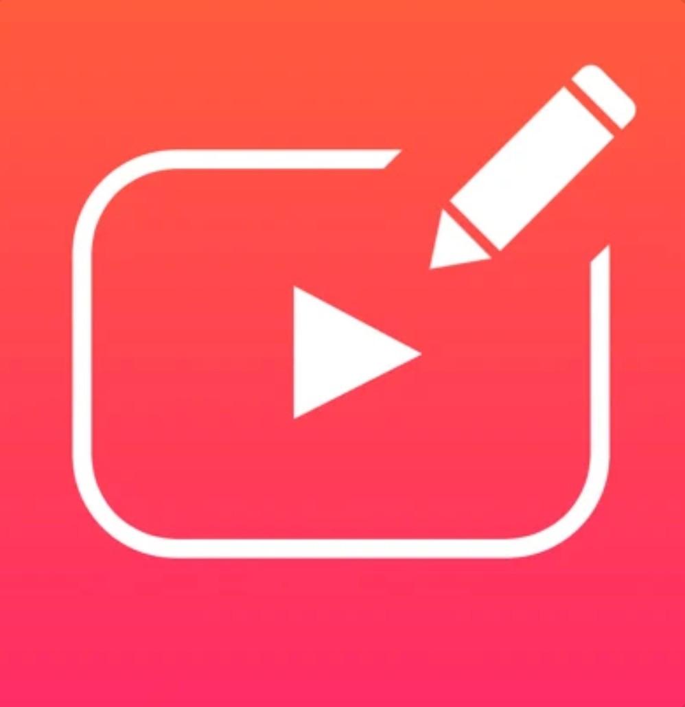 Logo for the app Vont