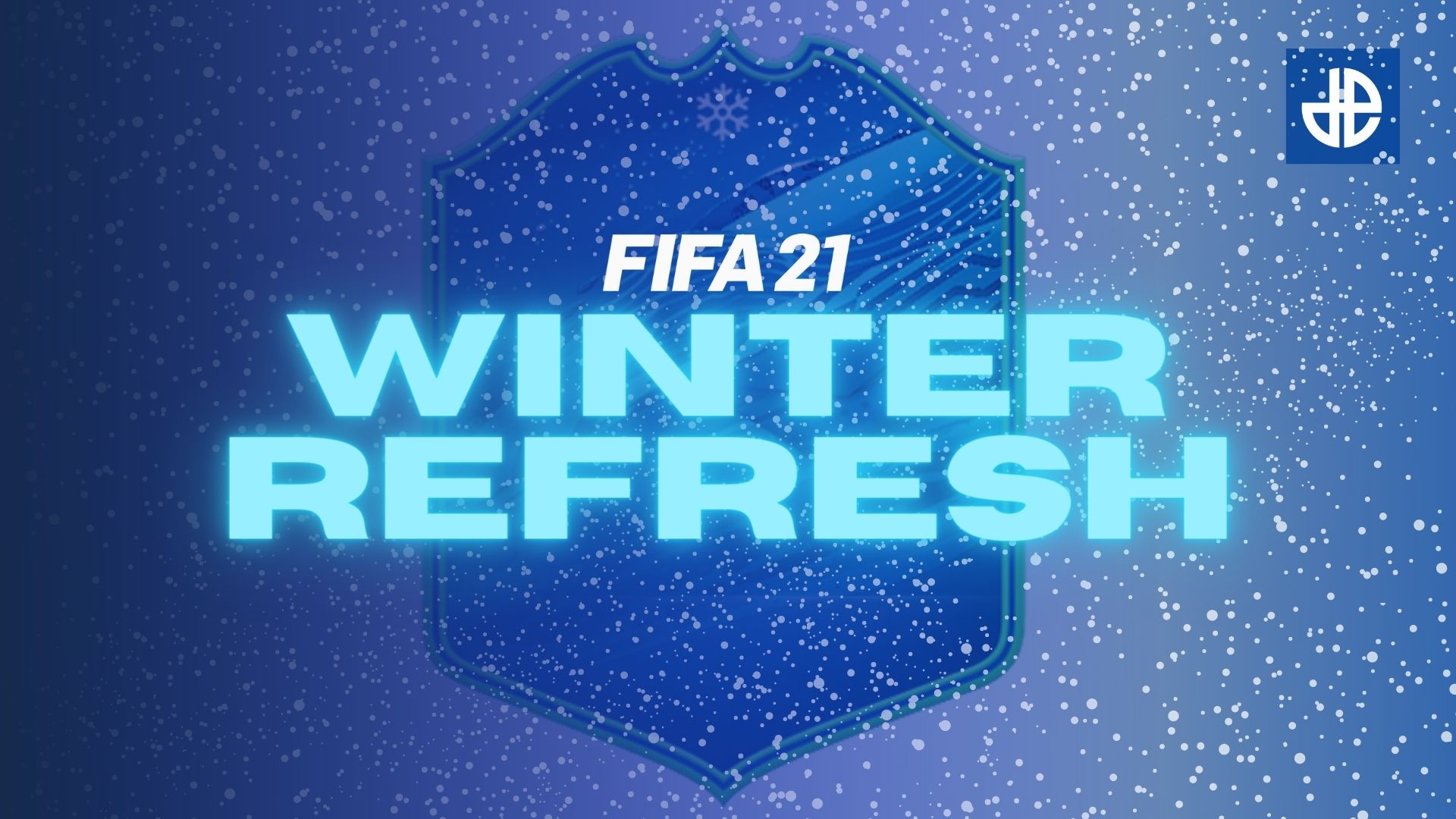FIFA 21 winter refresh