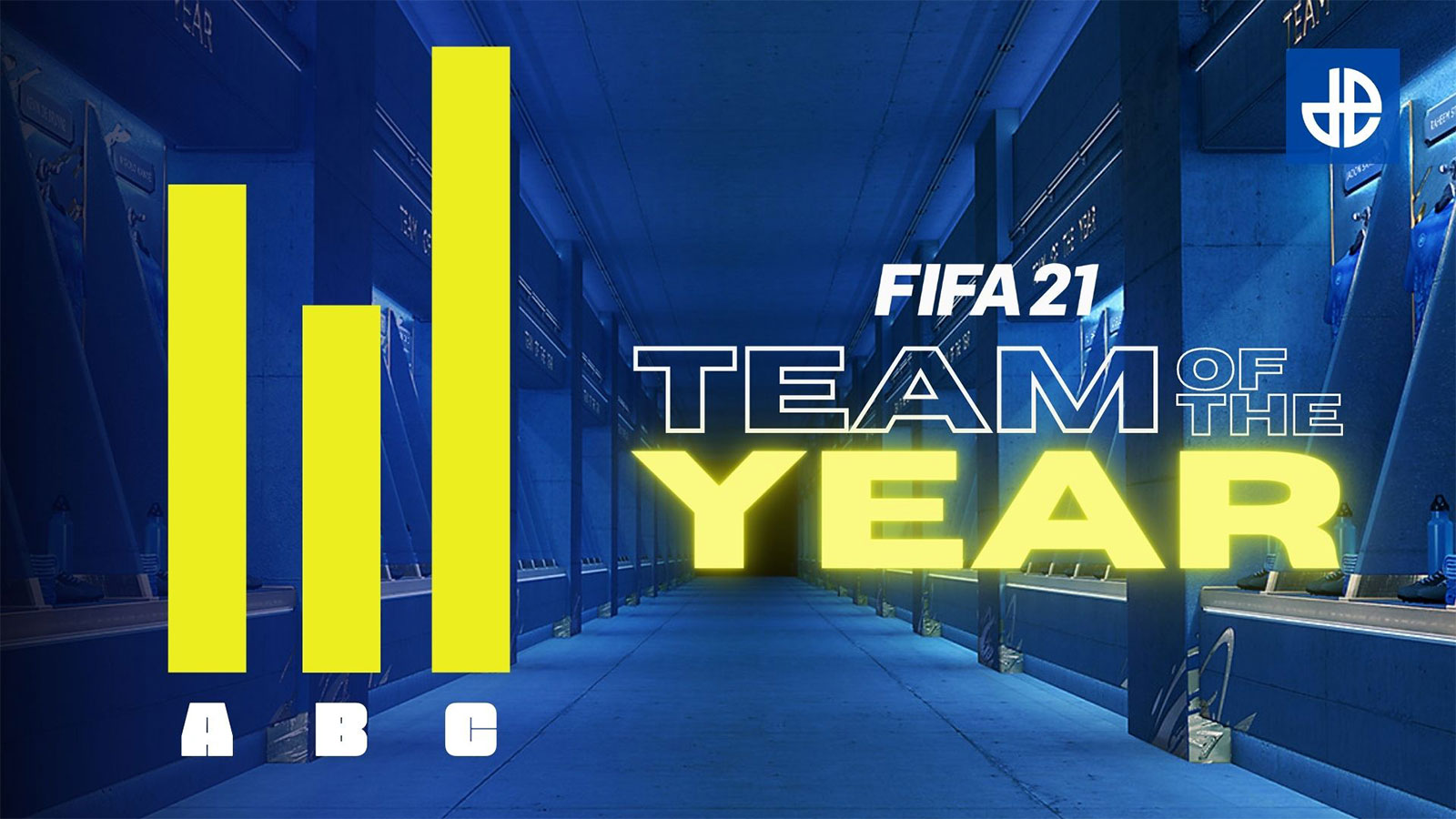 FIFA 21 players reveal their biggest factor in Team of the ...