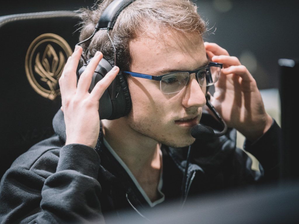How Perkz settles in Los Angeles will play a big role in Cloud9's performance in 2021.