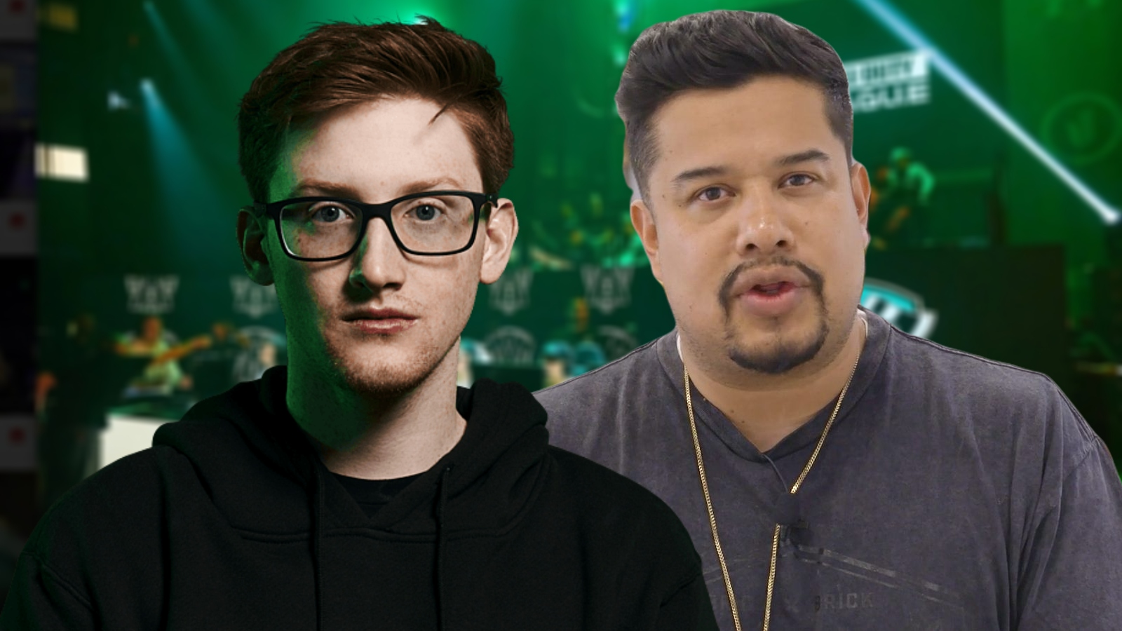 hecz and scump cdl optic chicago