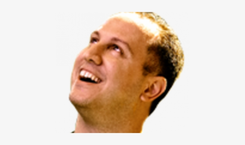 Jebaited emote on Twitch