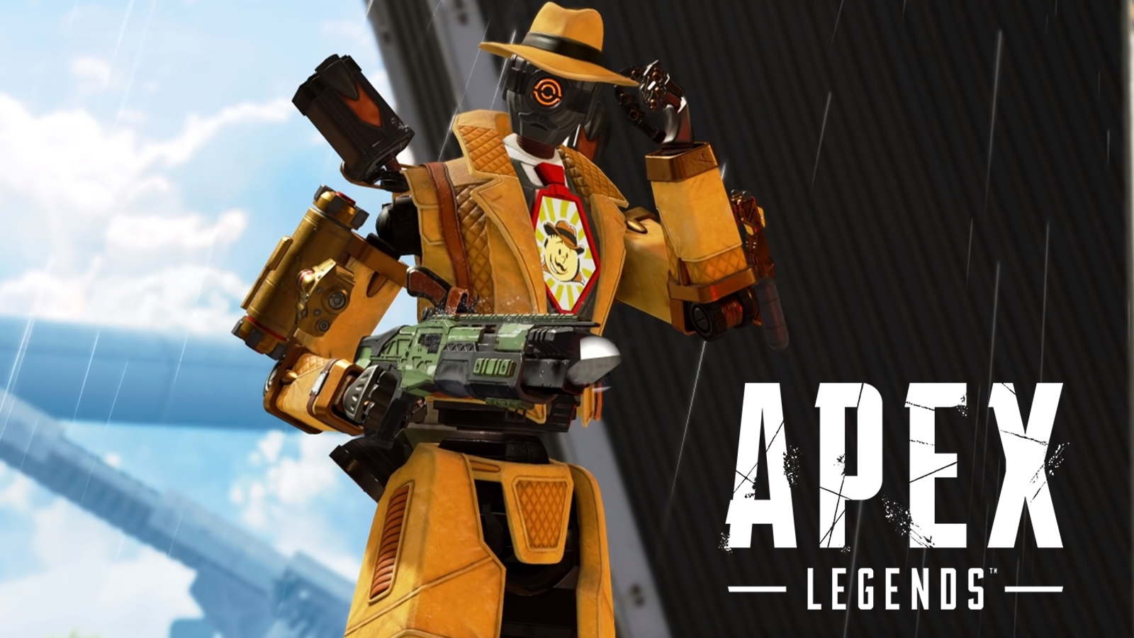 apex legends pathfinder fight night respawn patch notes update