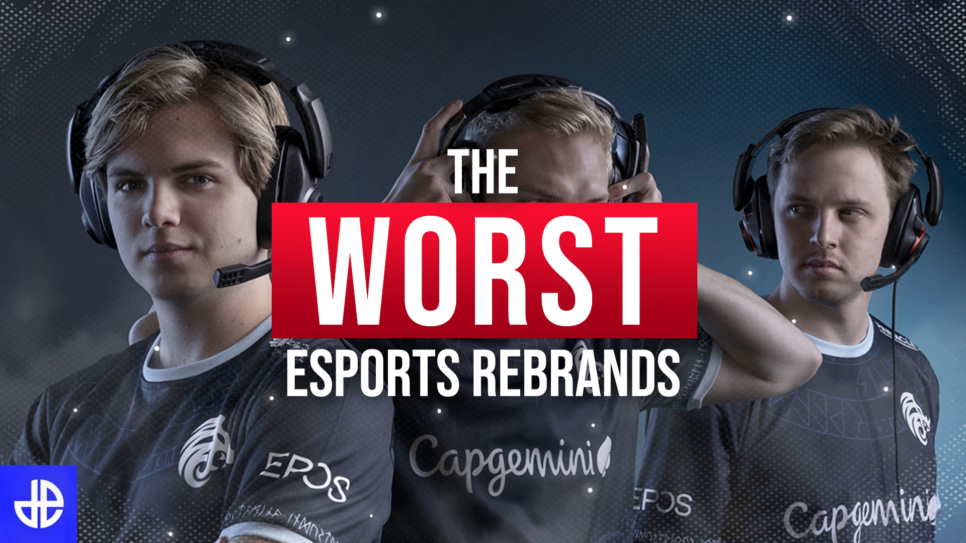 The worst esports rebrands