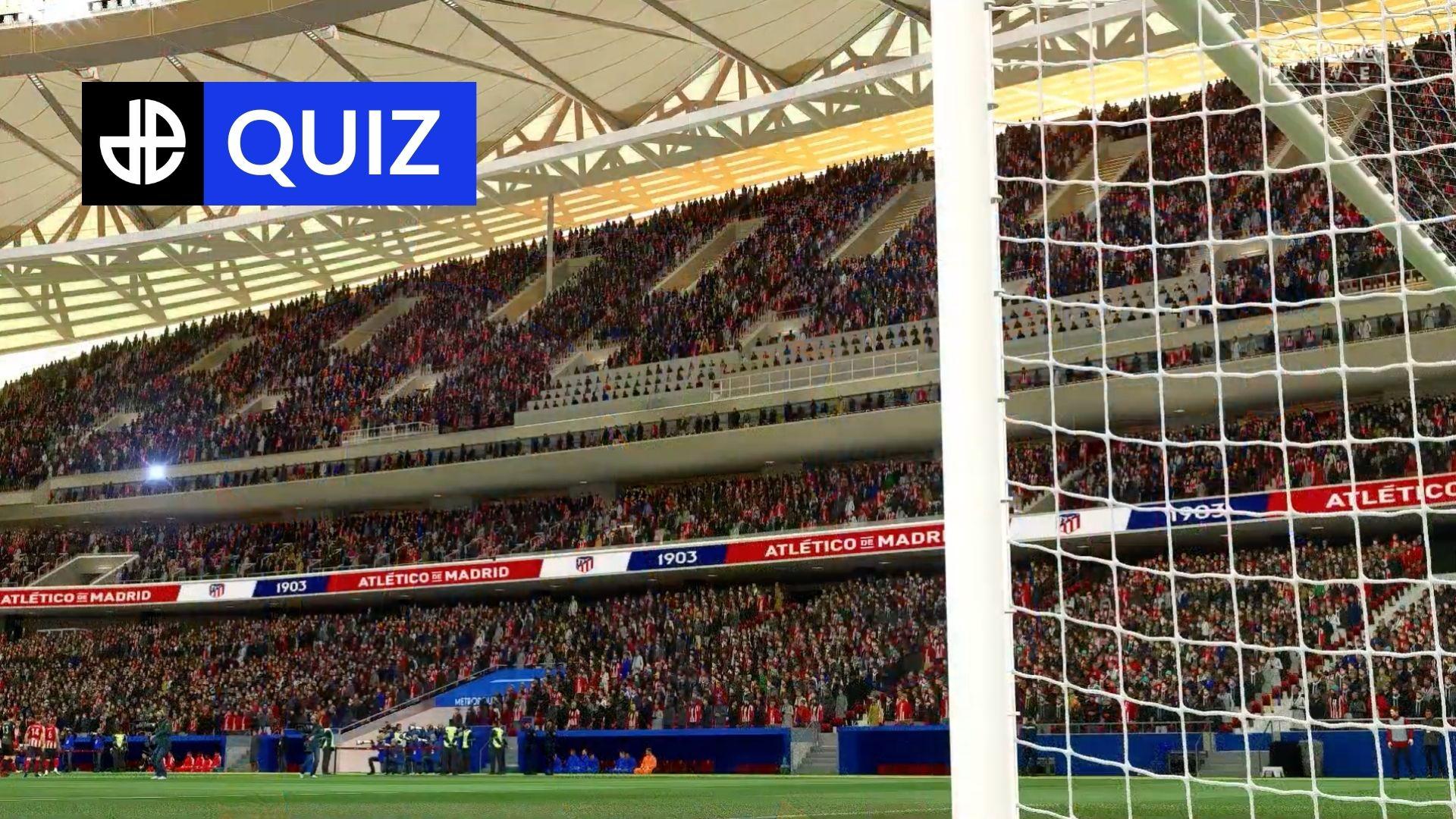 FIFA 21 stadium wanda metropolitano