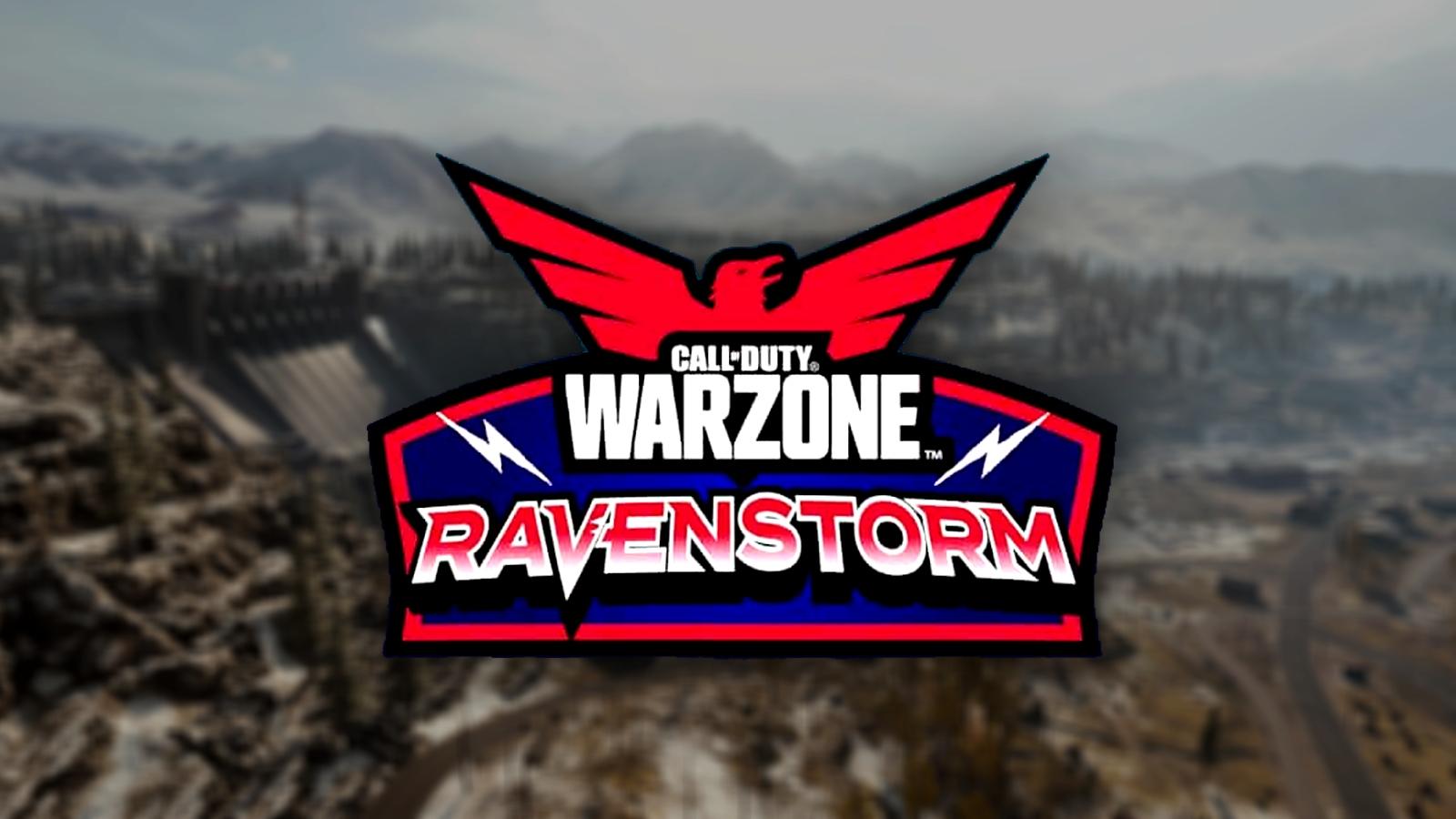 cod-warzone-ravenstorm