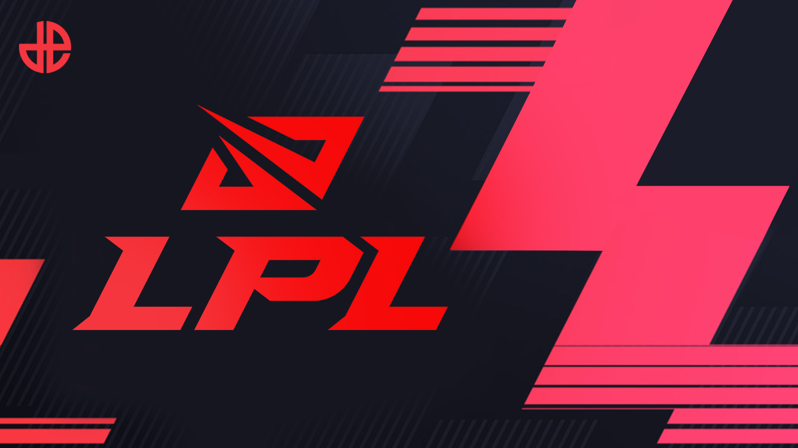 LPL LoL Hub Feature