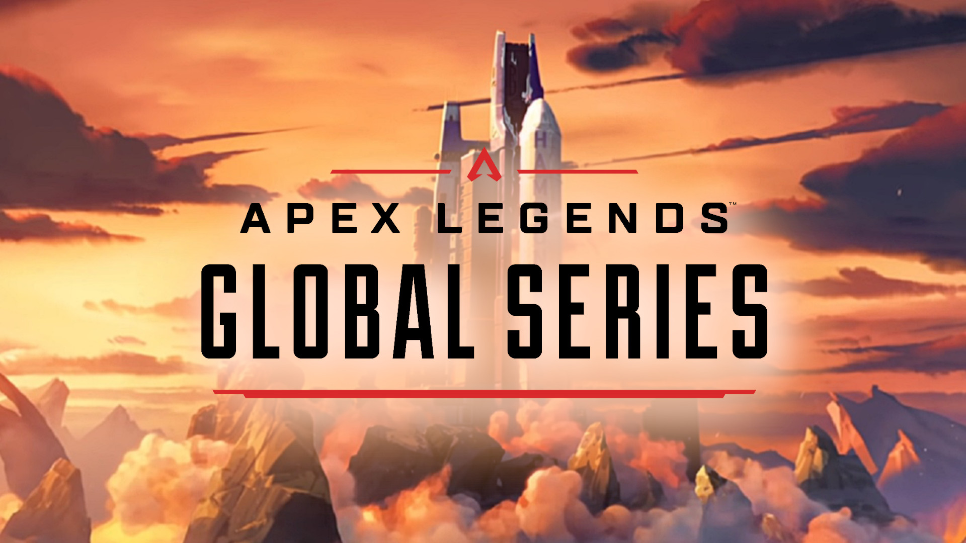 apex legends global series commissioner interview