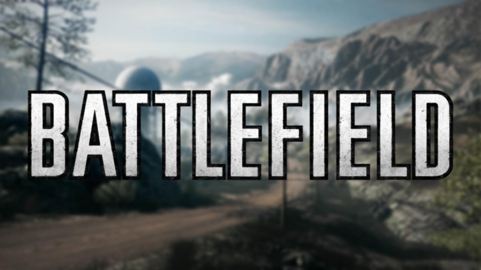 Battlefield 6 leaks/remors