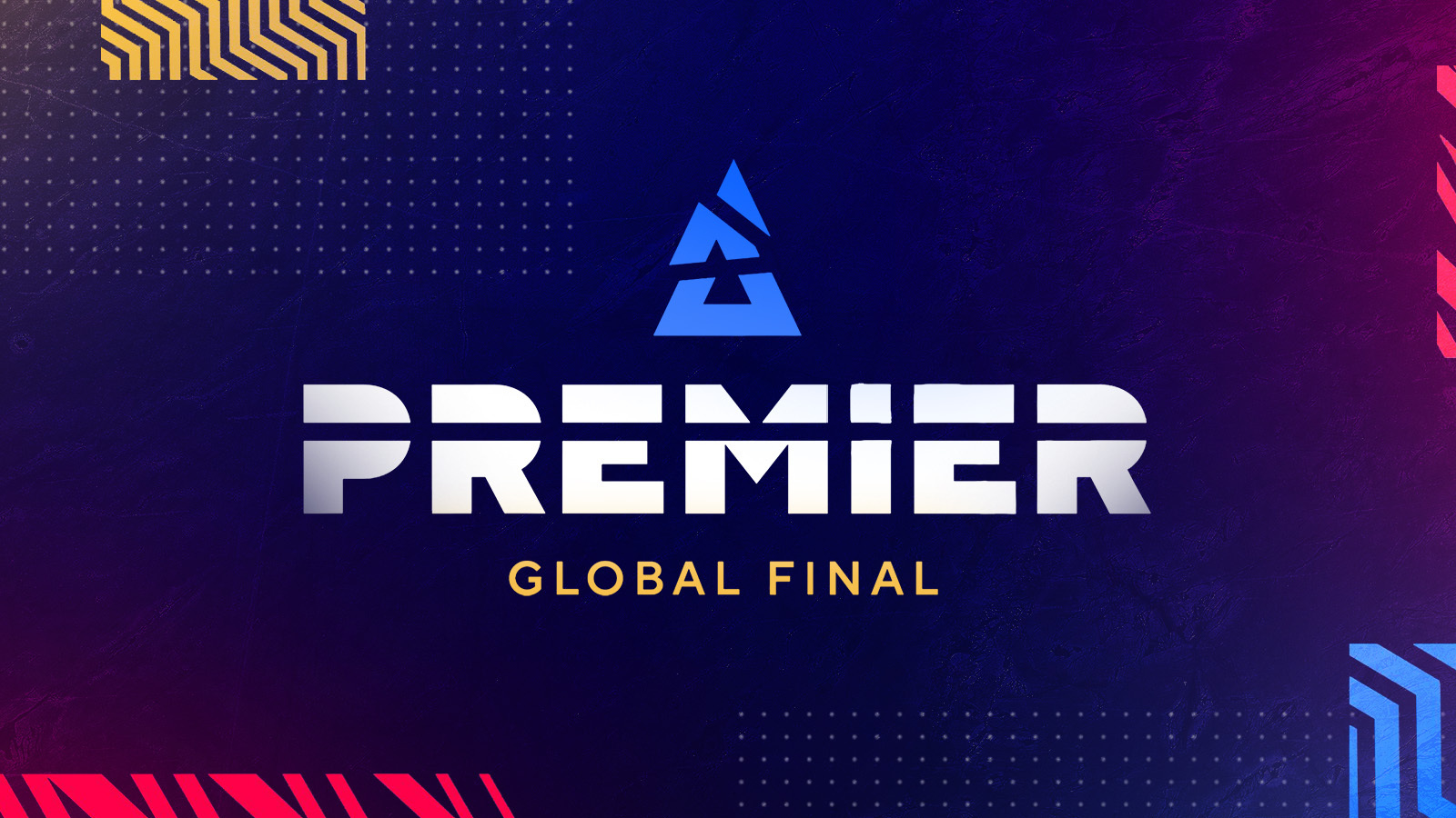 Blast-Global-Finals-Hub