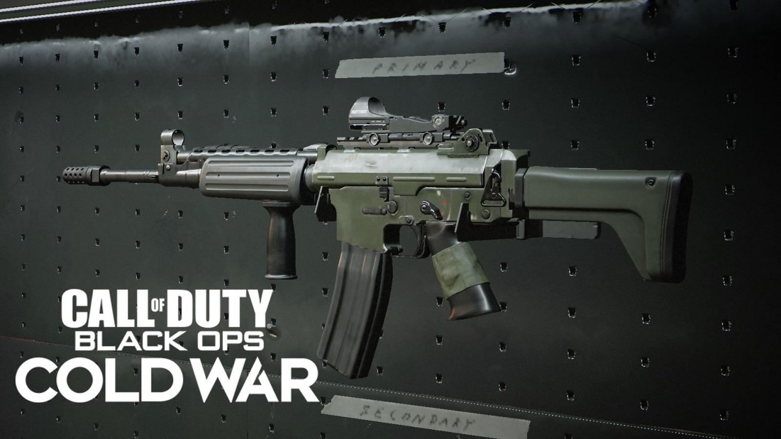 bocw krig 6