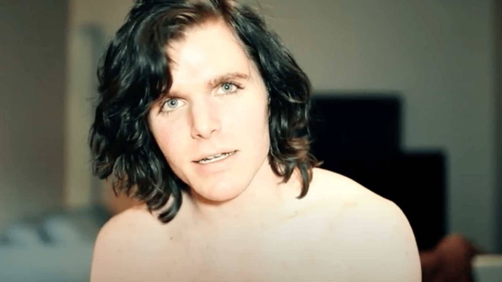 Onision demonetised