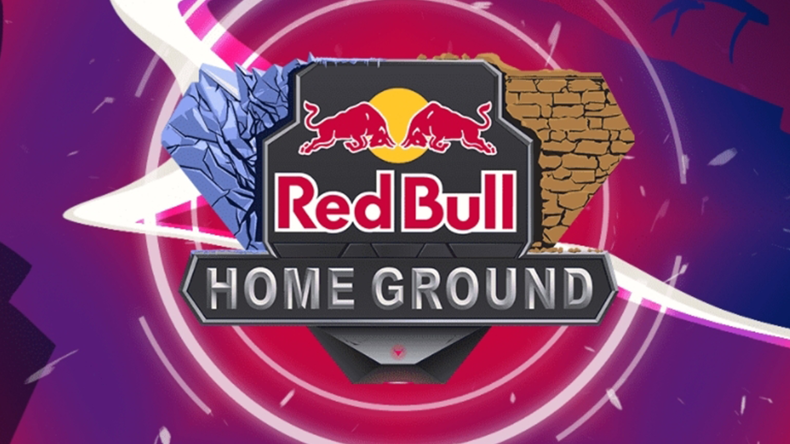 home ground valorant red bull