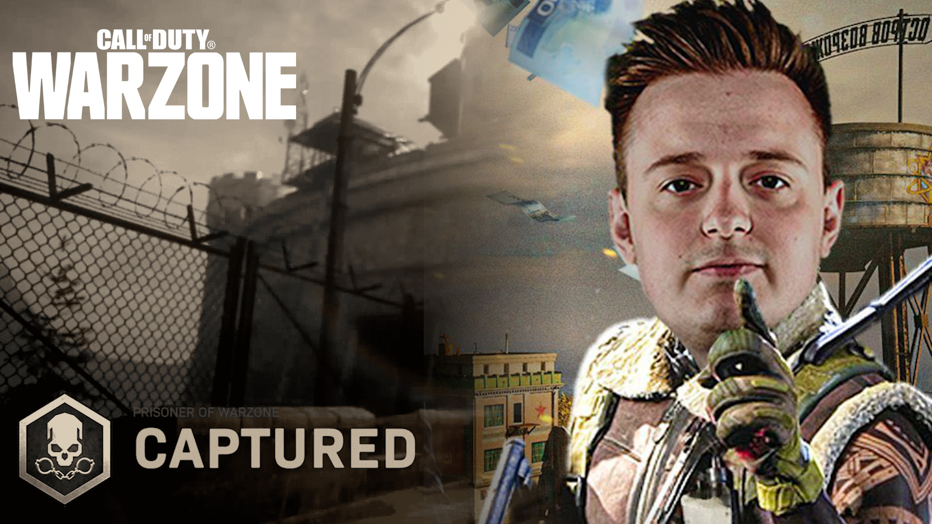 tommey pacesetter warzone cheater 2