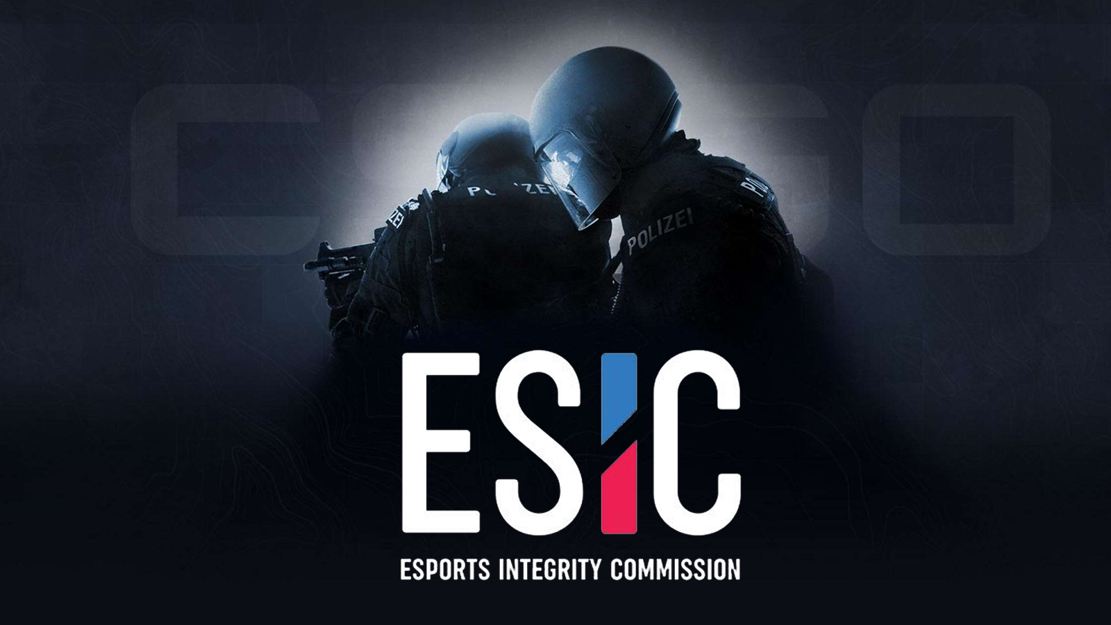 ESIC bans 35 more CSGO Counter-Strike players for betting offences.