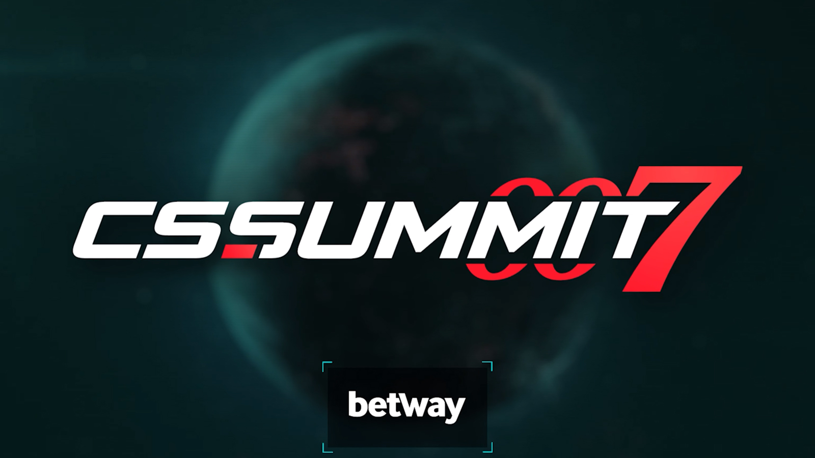 cs summit 7 csgo
