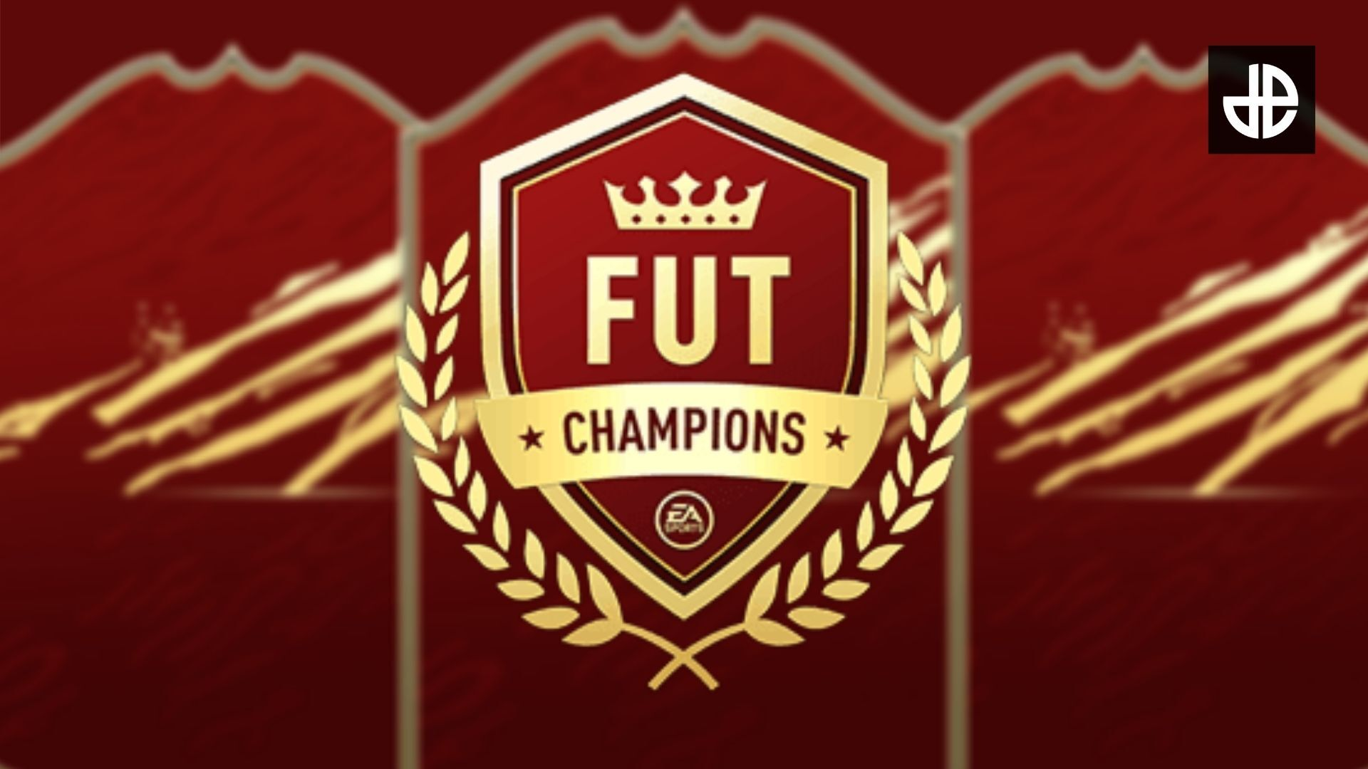 FUT Champs issues