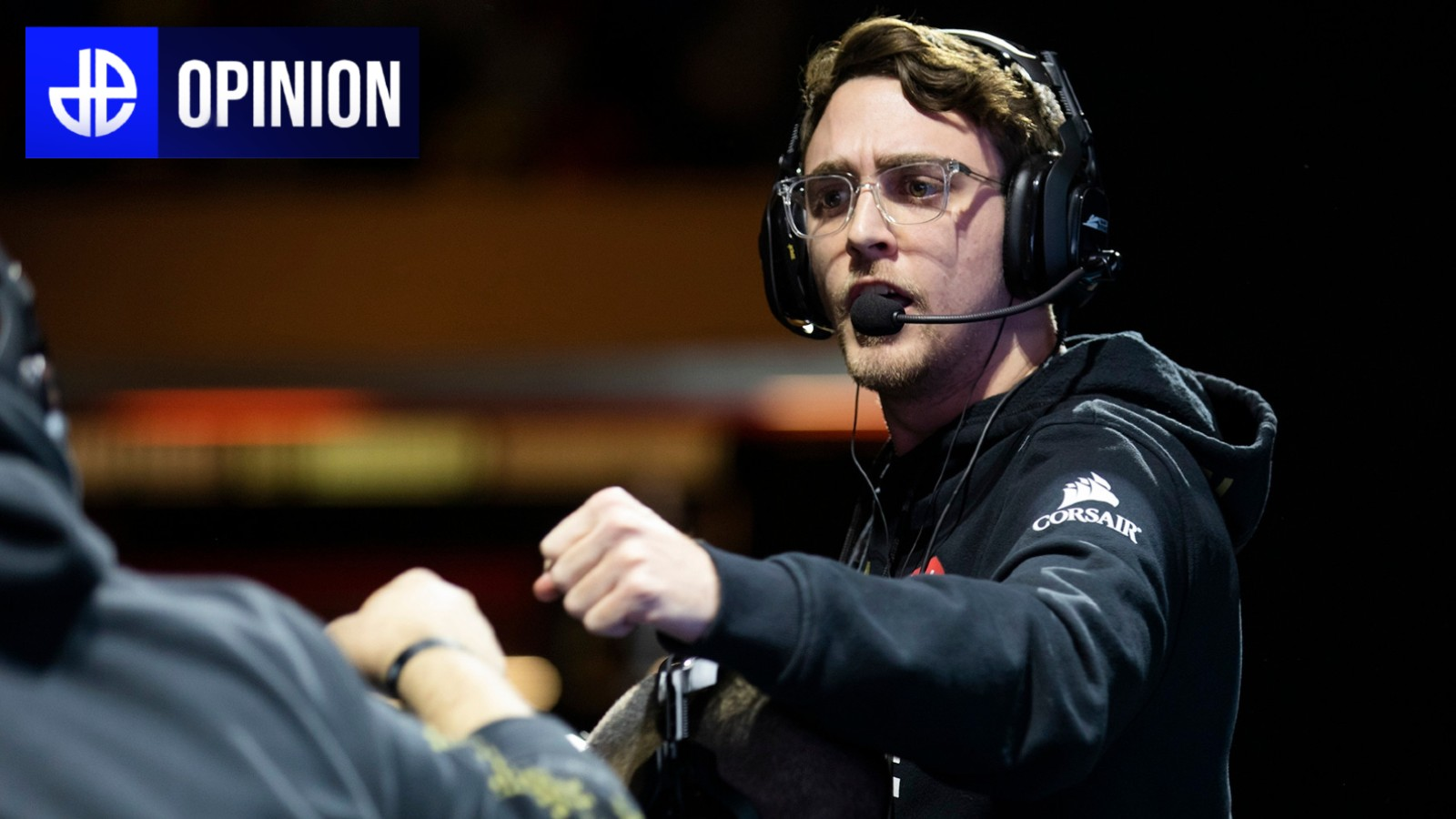 Clayster for New York Subliners in CDL