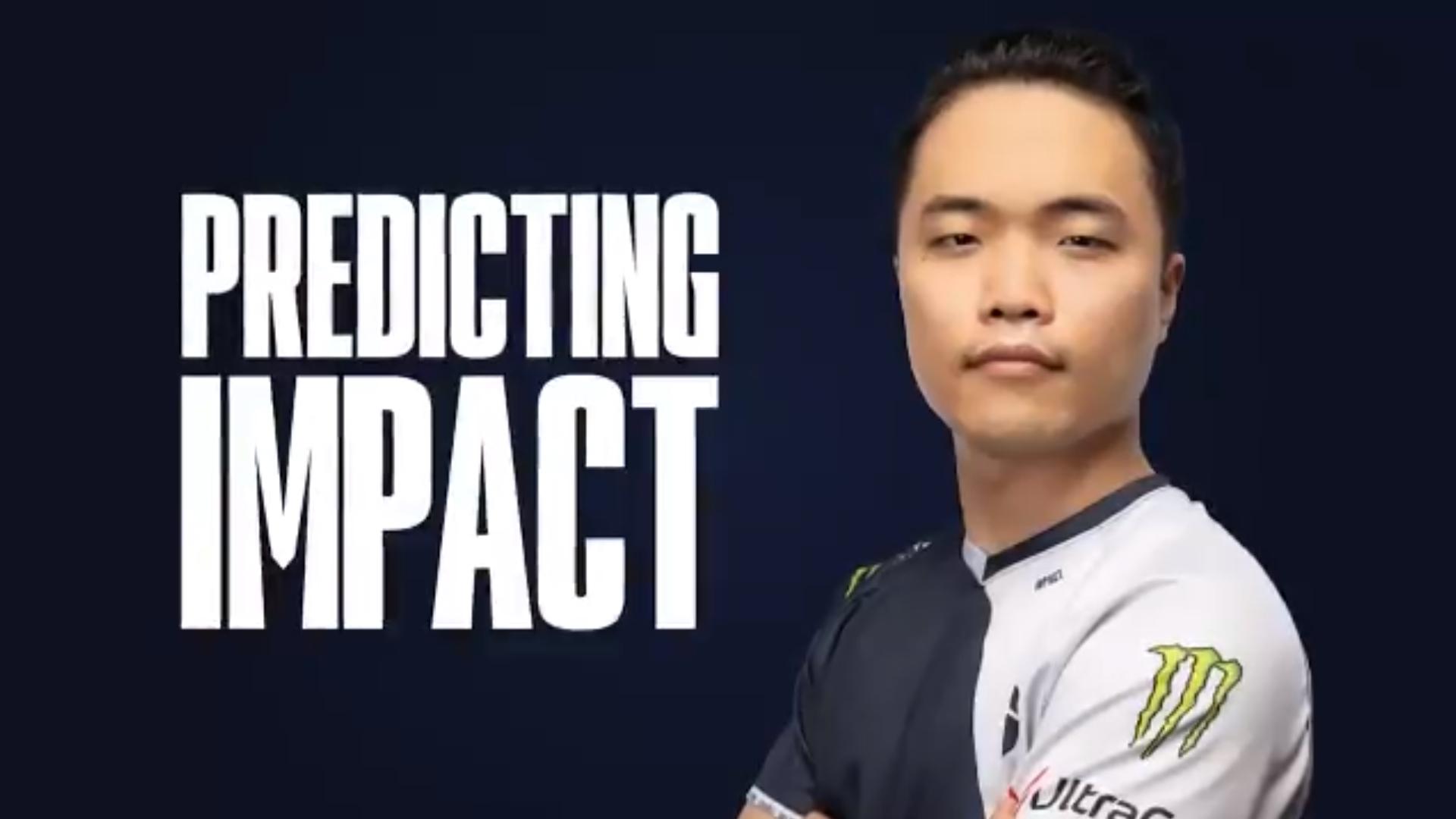 impact evil geniuses