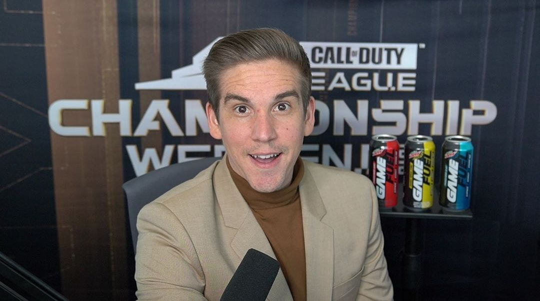 teepee suit cod champs 2020