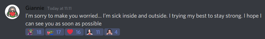 giannielee discord