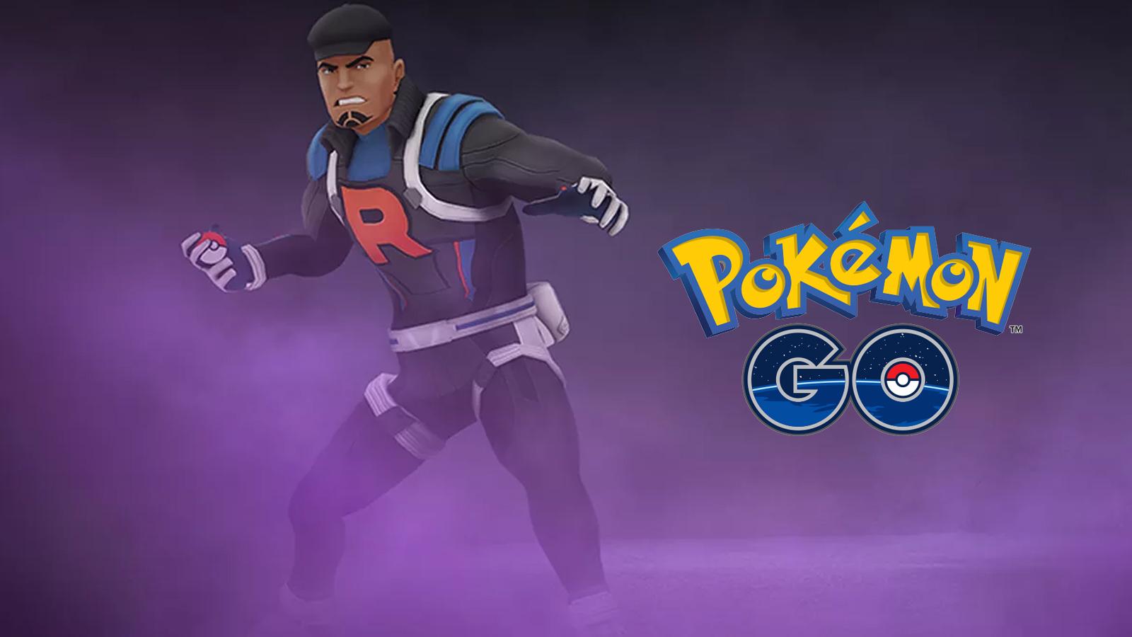 Pokemon GO Cliff Guide