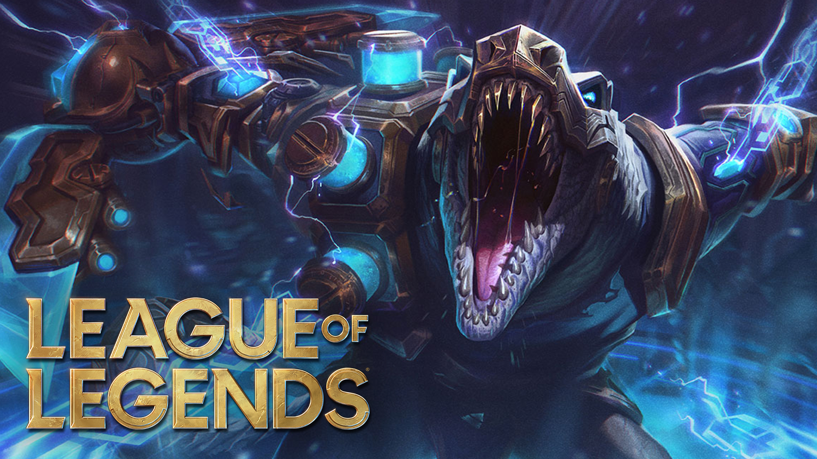 League Of Legends Patch 11 4 Notes Release Time Champion Buffs Nerfs Skins Dexerto