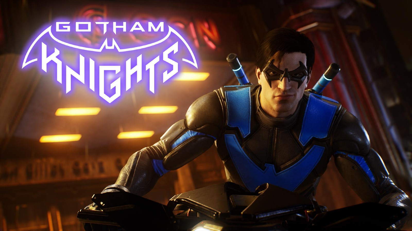 Gotham-Knights-Nightwing-DC-Character