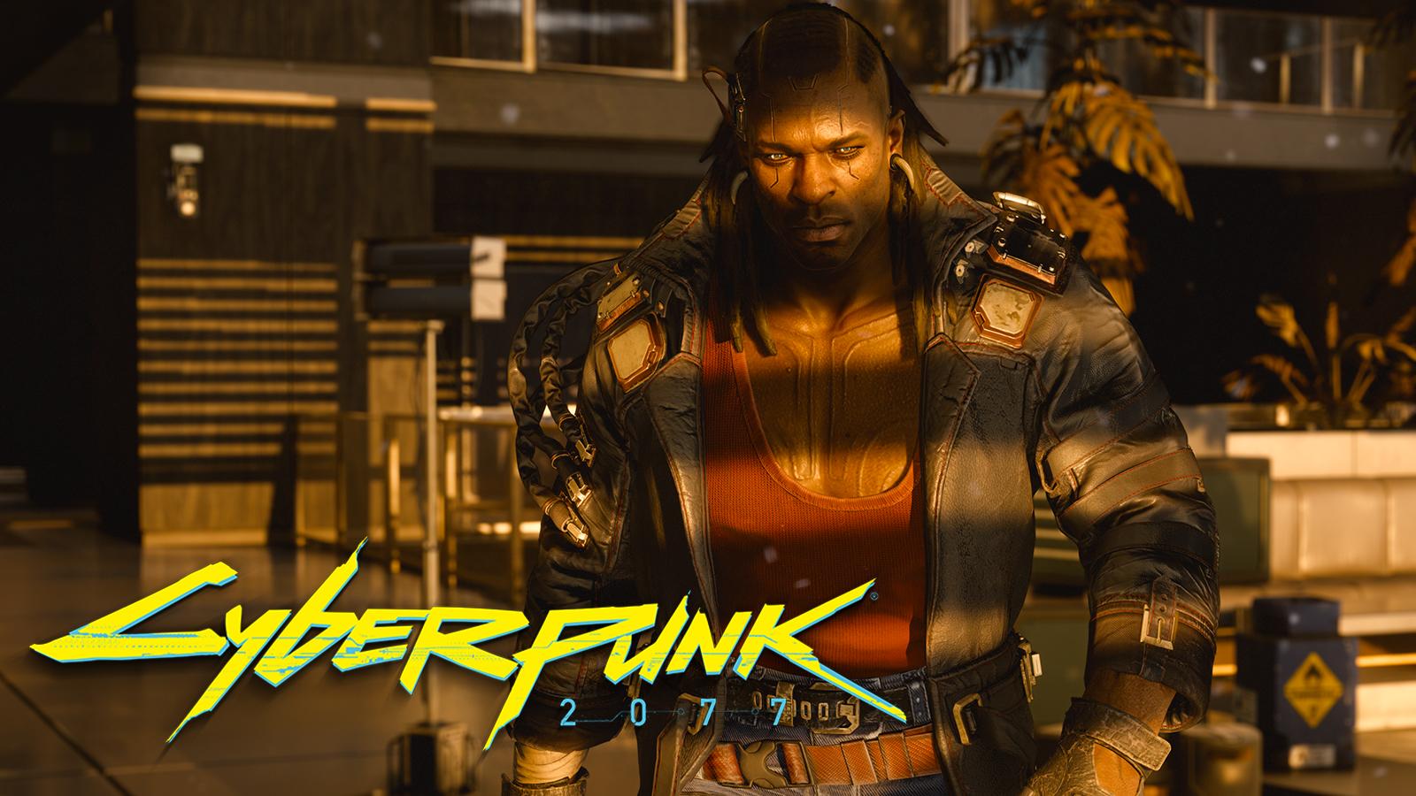 Cyberpunk 2077 hacker smiling after CD Projekt Red hack sale $7m dark web.