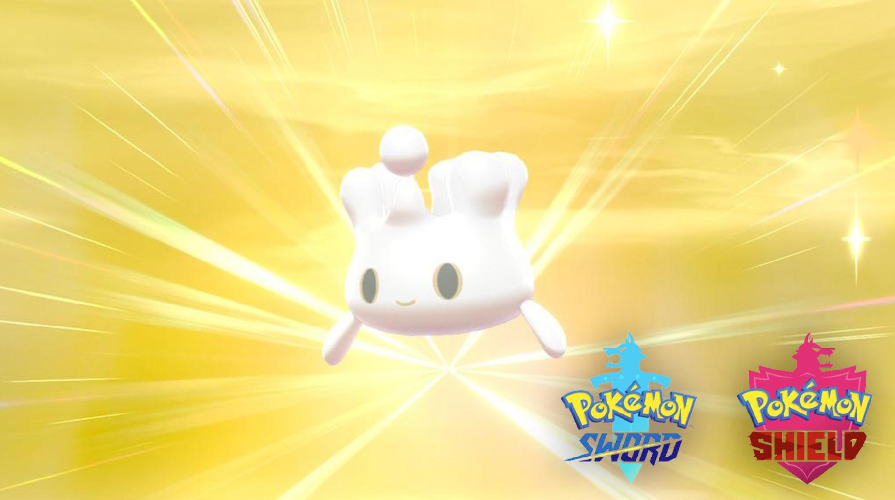 Pokemon gameplay