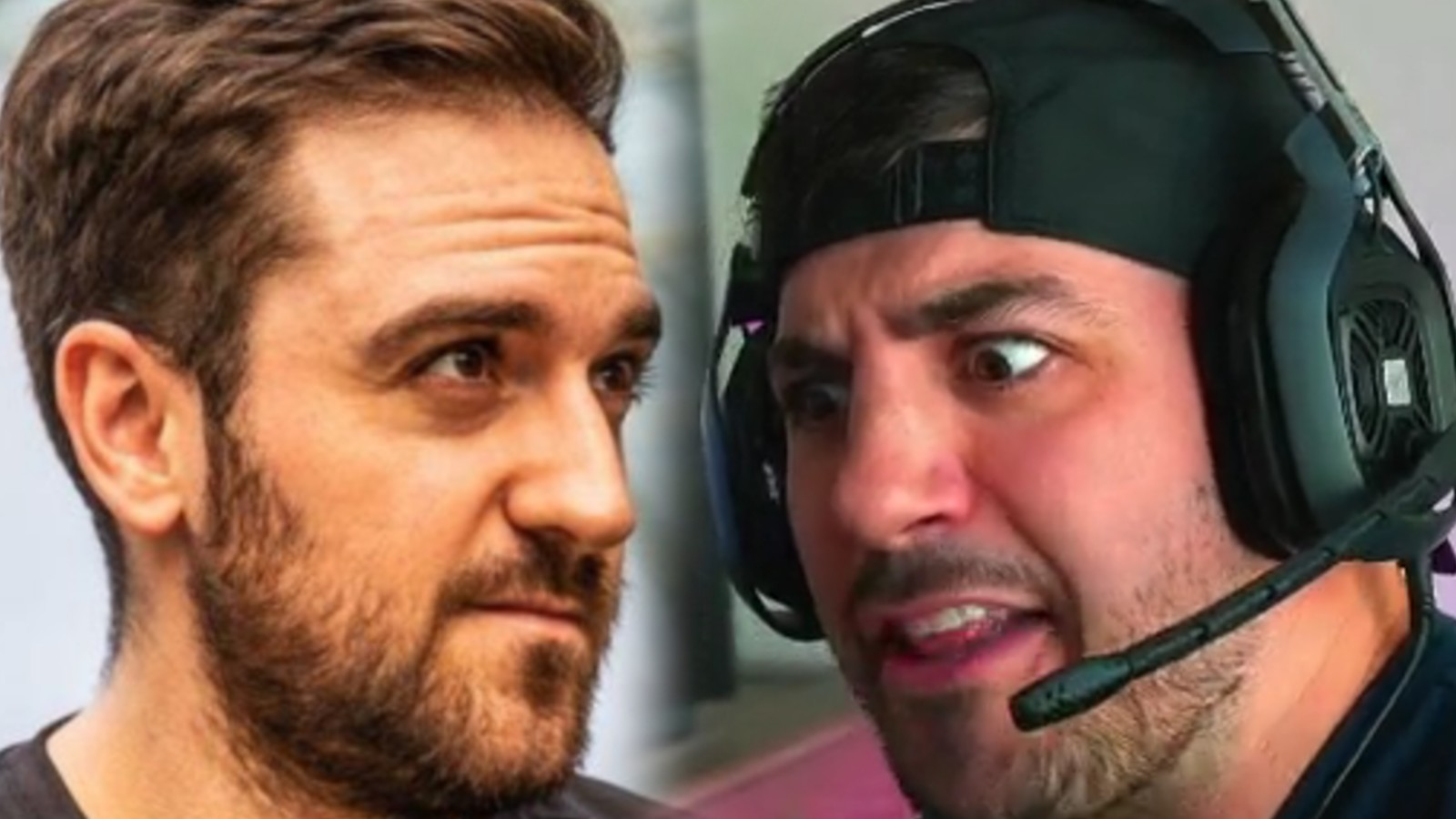ocelote and nickmercs