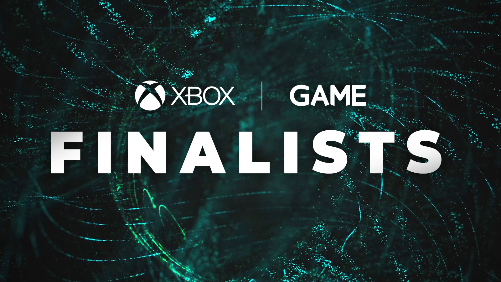 xbox game next gaming influencer finalists
