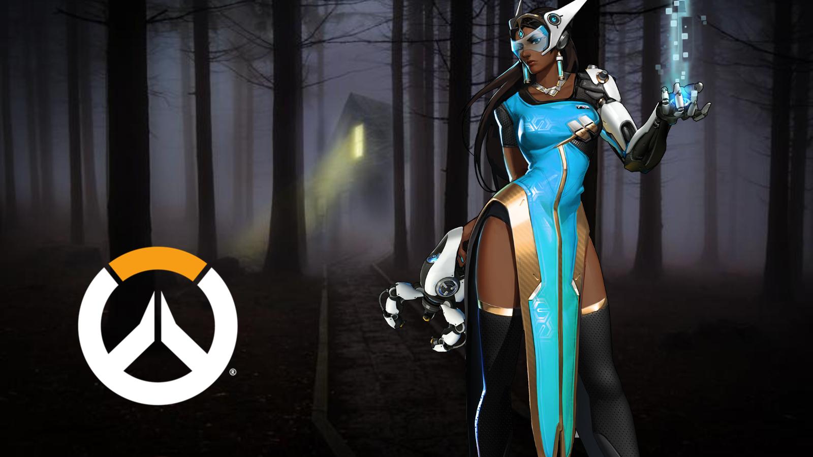 Halloween-Terror-Symmetra-Overwatch-Skin-Concept-Bewitching-Reaper