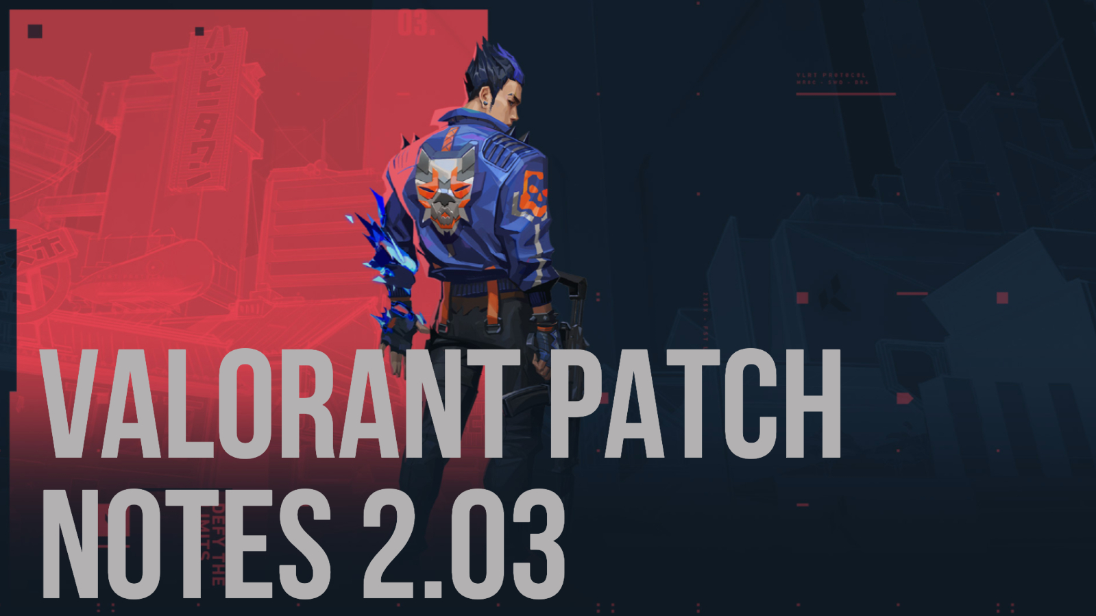 Valorant_update_2.03_full_patch_notes