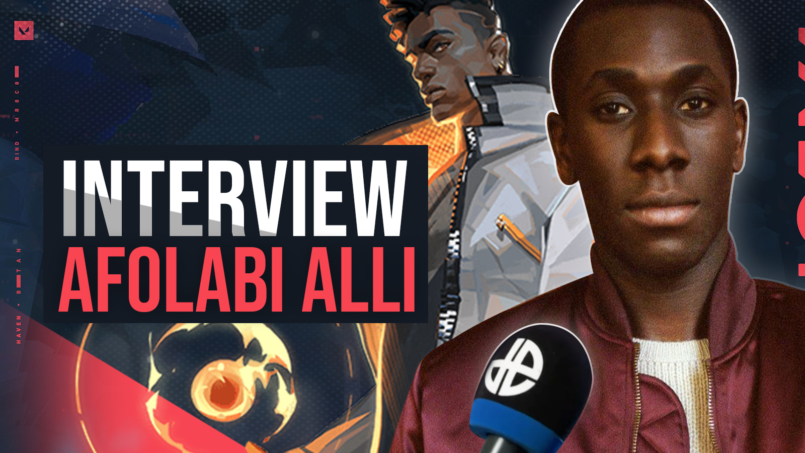 Valorant_Phoenix_voice-actor_interview_Afolabi_Alli