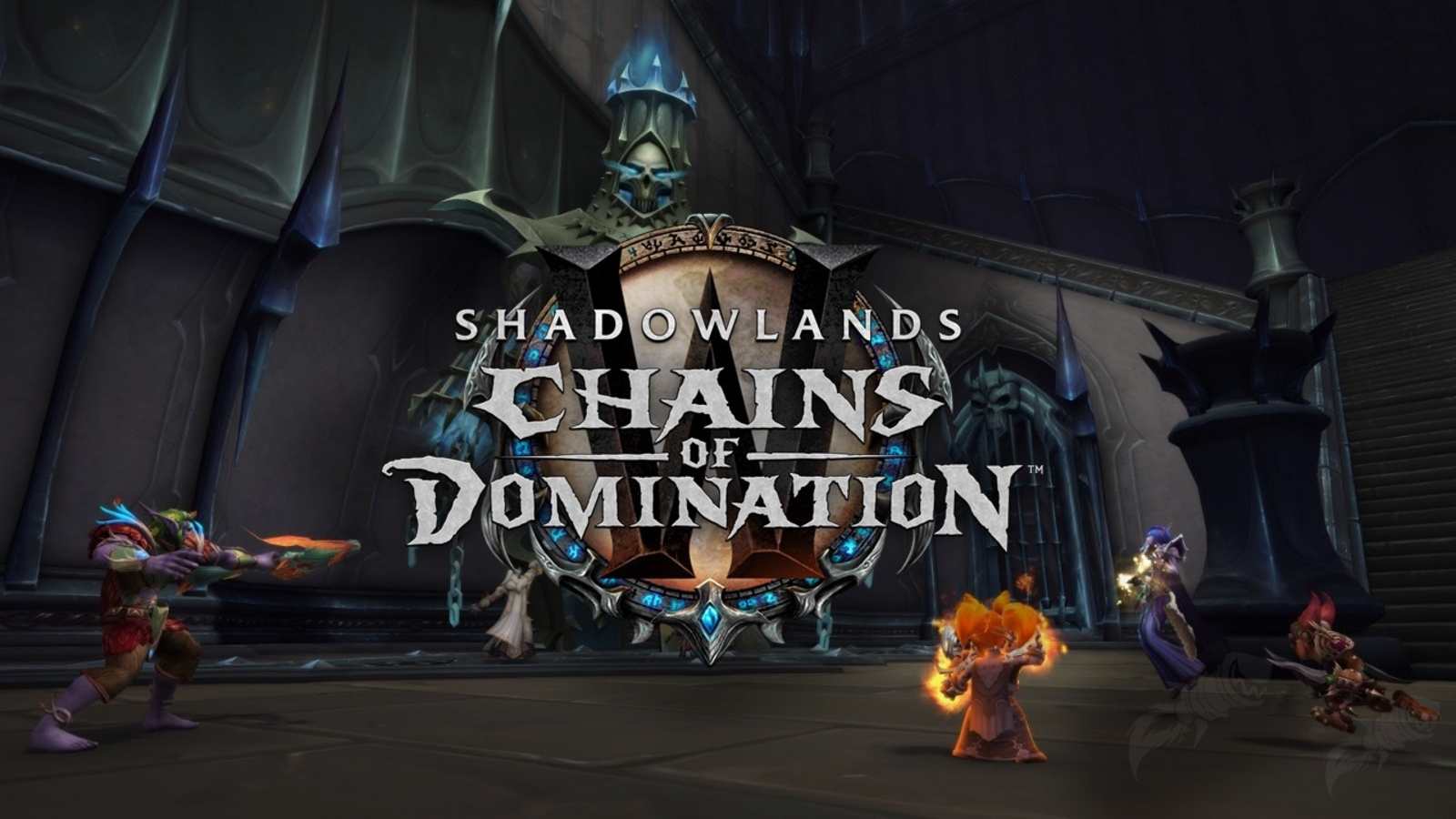 WoW_World_of_Warcraft_Shadowlands_BlizzConline_Leak_New_Content_Patch_Chains_of_Domination