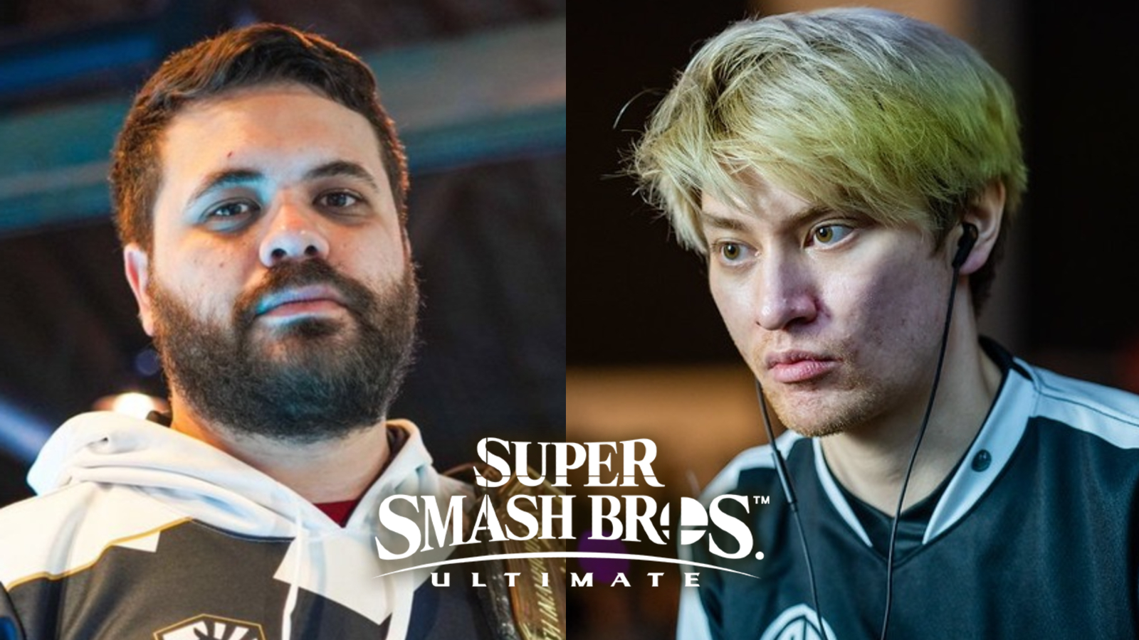 Hungrybox_Pyra_Smash_Ultimate_reaction_video_sparks_TSM_Leffen_Outrage