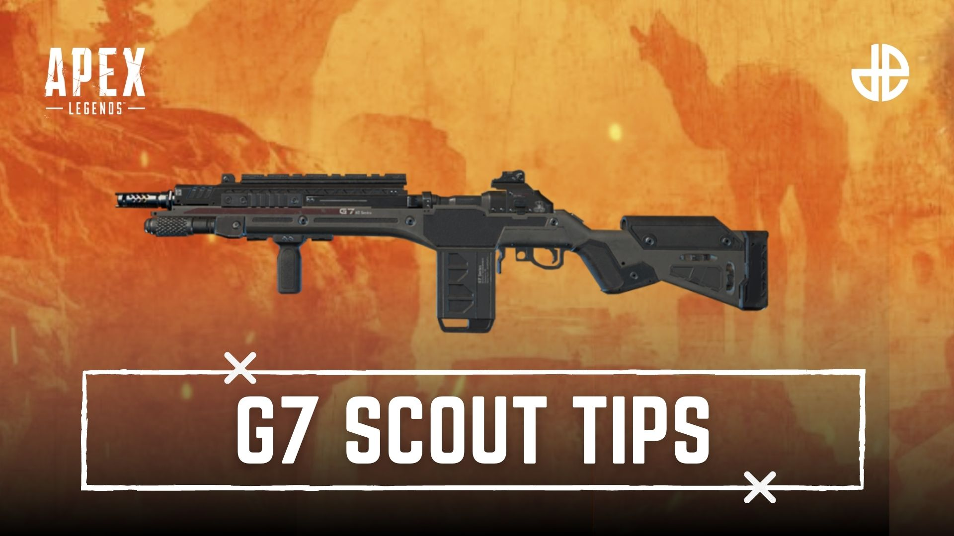 G7 Scout