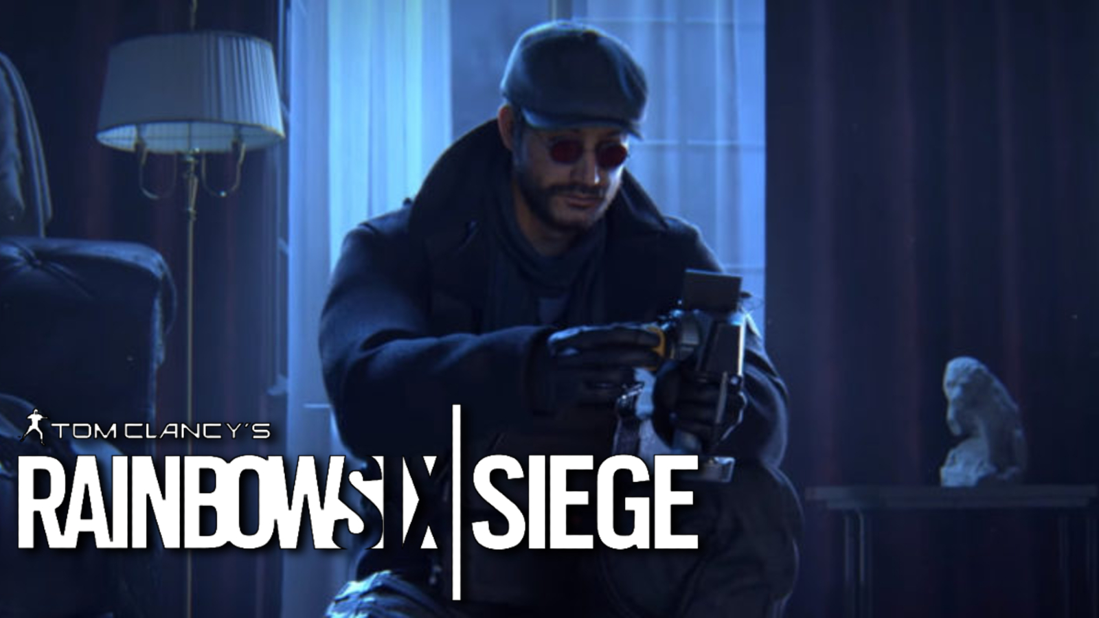Rainbow_Six_Seige_New_Operator_Flores_Gay_Controversy