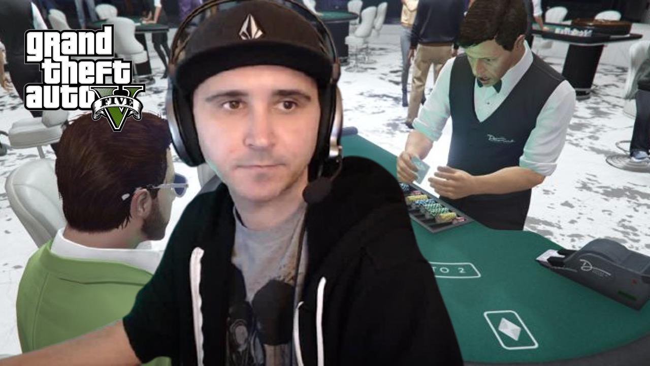 Summit1g gta rp casino