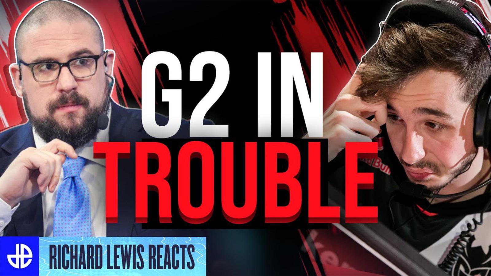 g2 esports kennys