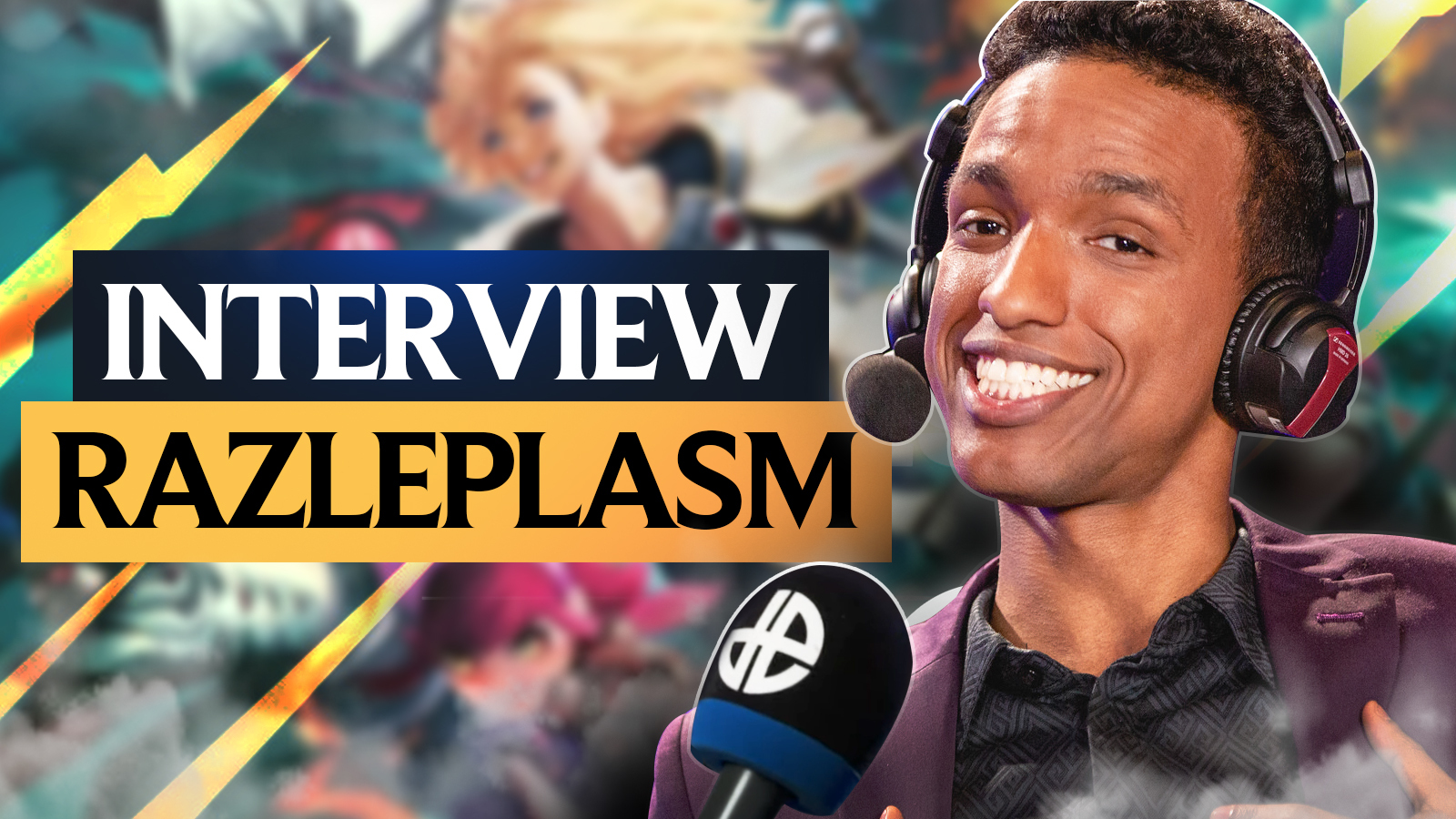 League_of_Legends_LoL_LCS_caster_Raz_on_people_of_color_in_esports