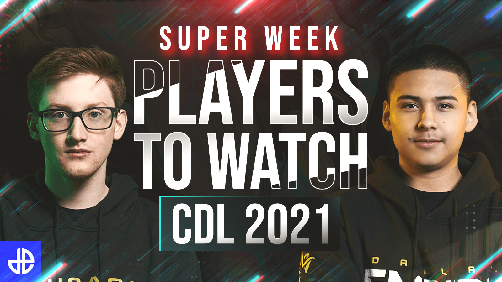 cdl players to watch super week