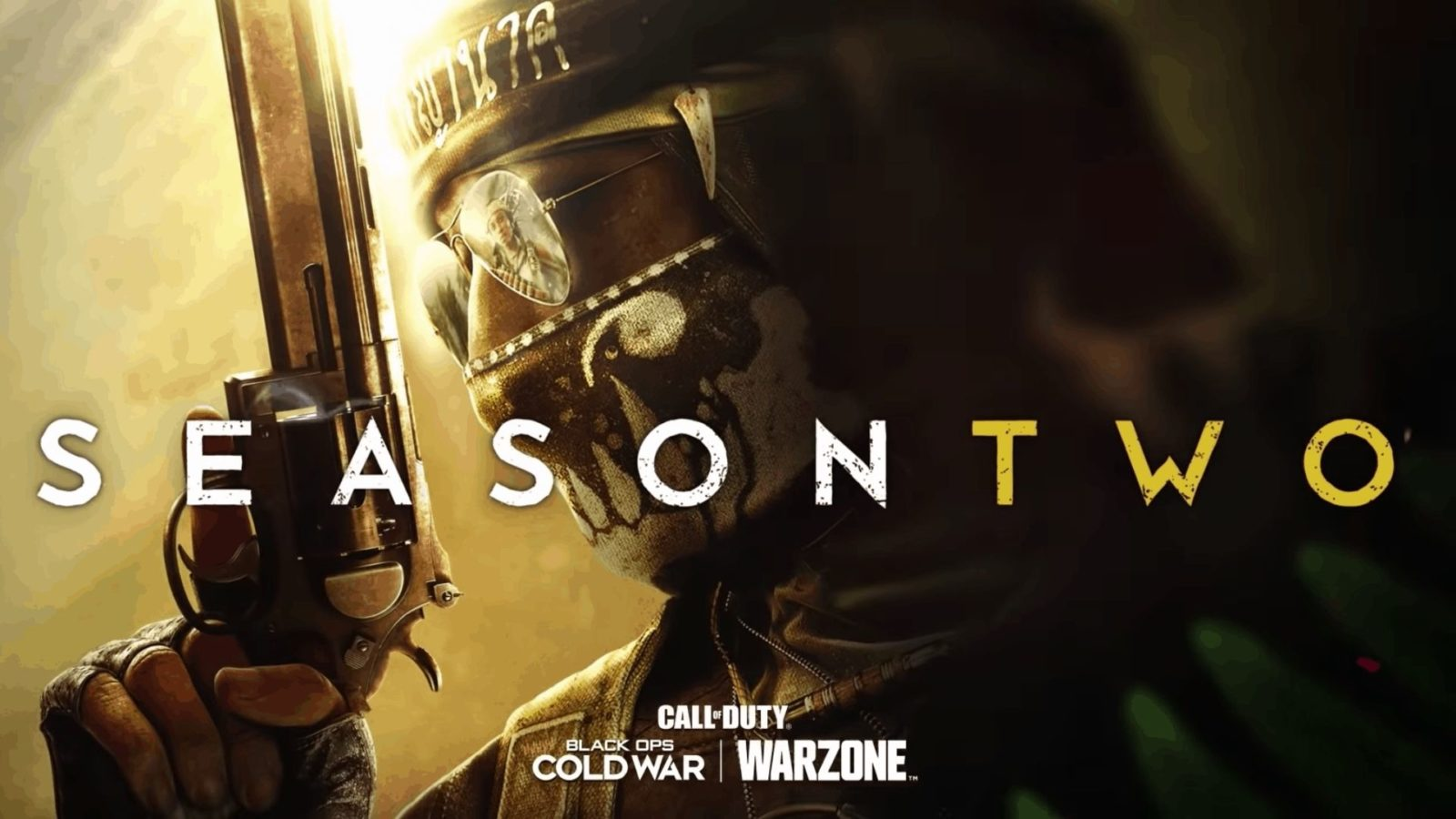 Warzone Season 2