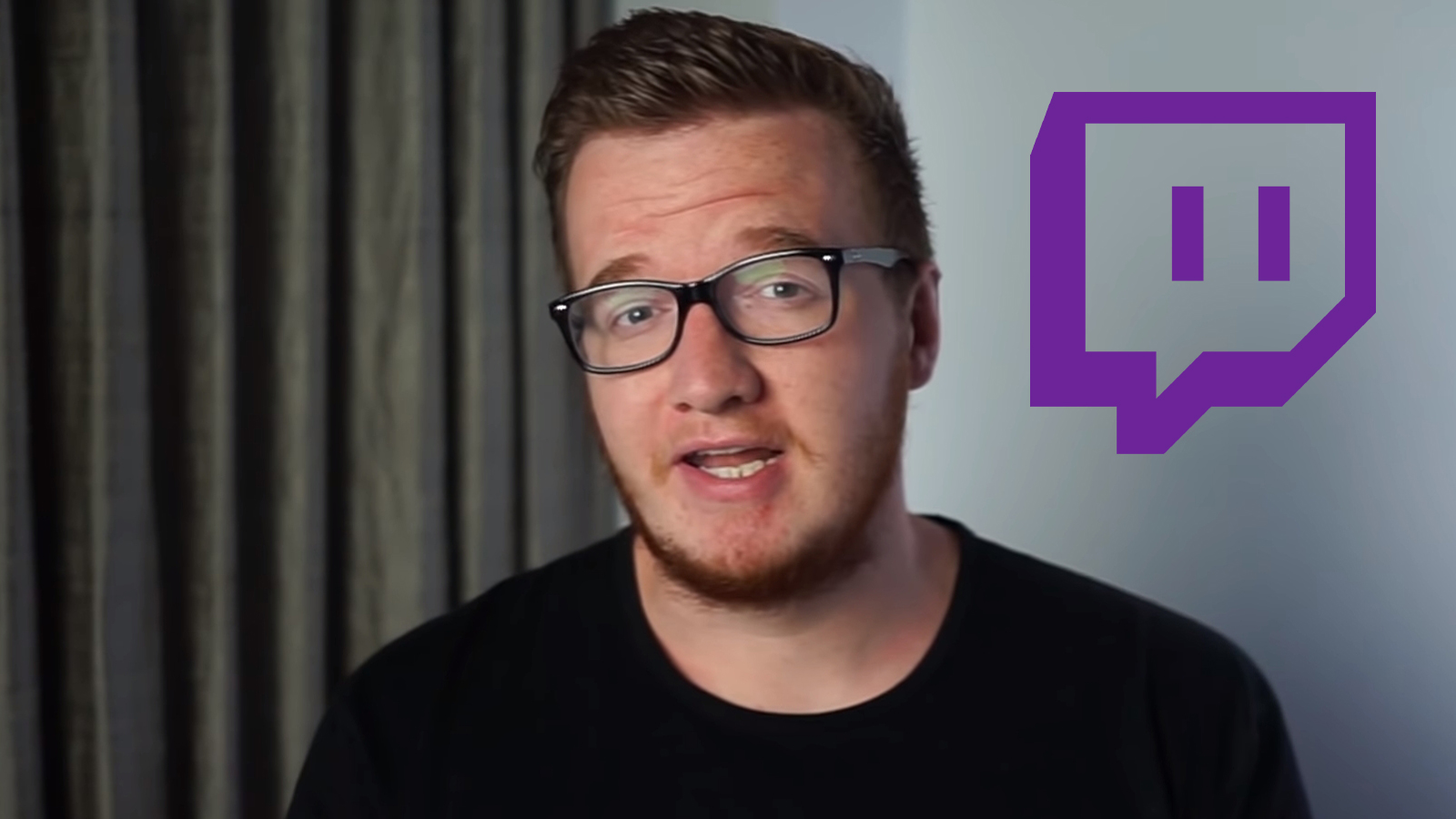 twitch bans youtuber mini ladd after allegations